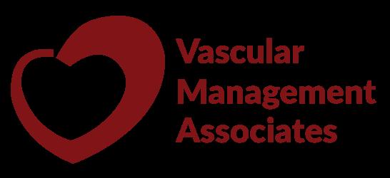 VMA Care - Vascular Management Associates